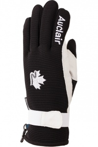 Gants Auclair F Skater