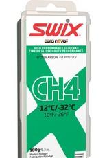 Cire Swix CH 180g.