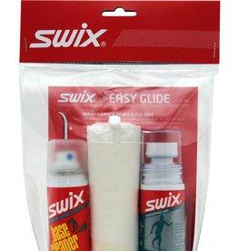 SWIX Ens. Entretien Swix sans fartage