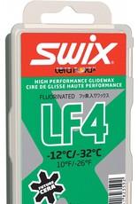 Cire Swix LF 60g.