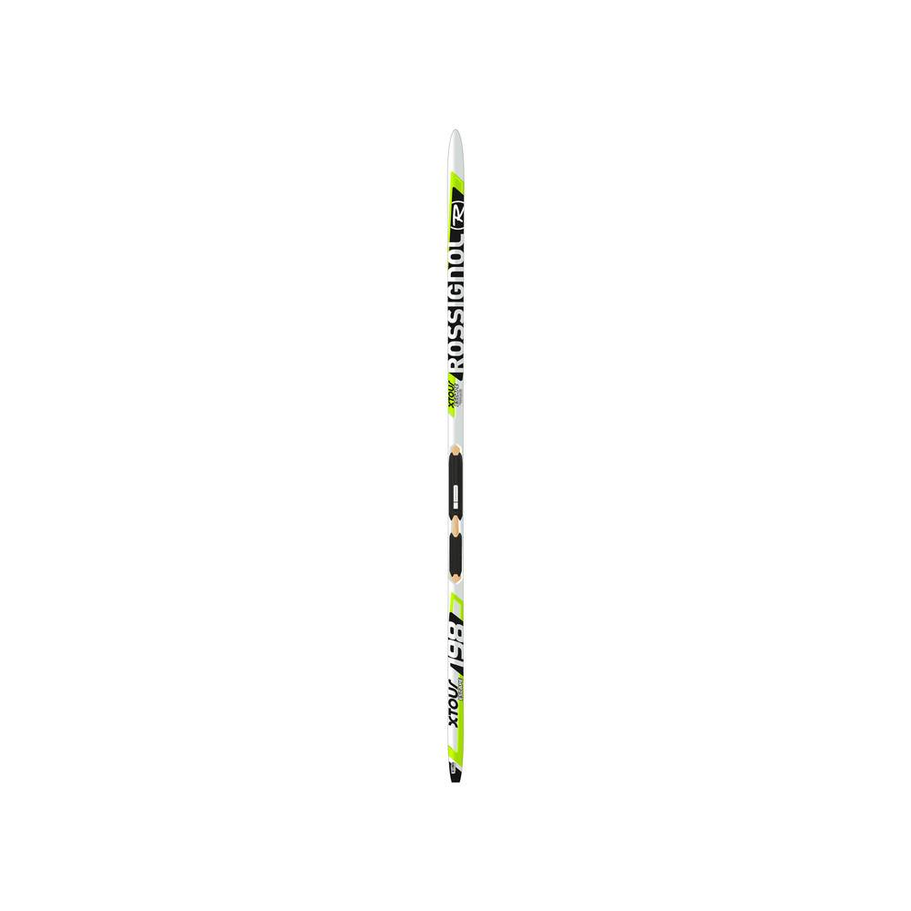 Skis Rossignol X-Tour Escape IFP '19