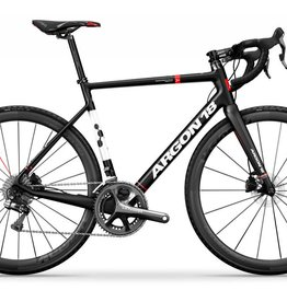 ARGON 18 Argon 18 Krypton X-Road 105 '18