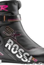 Bottes Rossignol X-8 Skate WF '19
