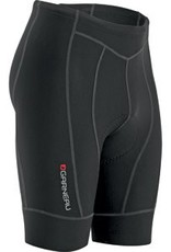 LOUIS GARNEAU Cuissards LG H Fit Sensor