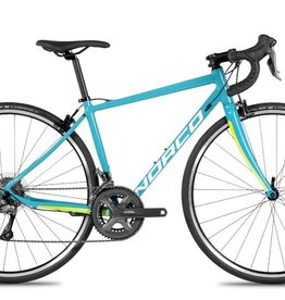 Norco Valence Claris WF '18