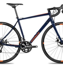 NORCO BICYCLES Norco Search Tiagra '18