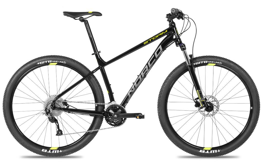 NORCO BICYCLES Norco Storm 2 '18