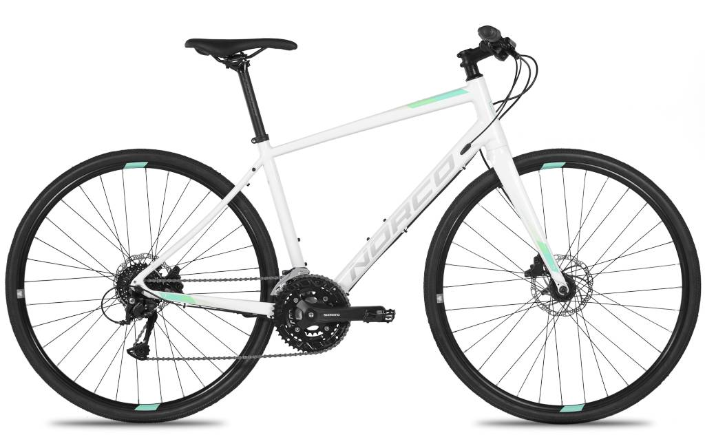 NORCO BICYCLES Norco VFR2 WF '18