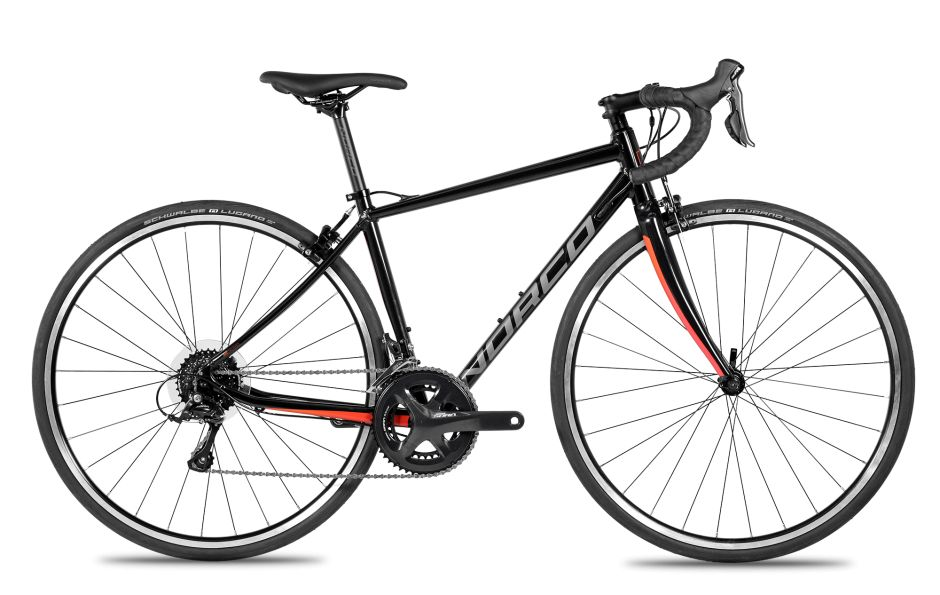 NORCO BICYCLES Norco Valence Sora WF '18