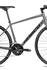 NORCO BICYCLES Norco VFR2 '18