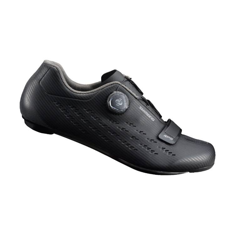 Souliers Shimano RP5 '19 H