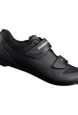 Souliers Shimano RP1 '20 H