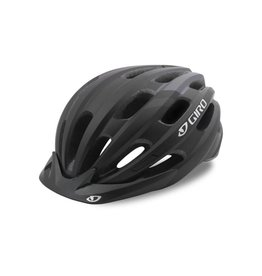 Casque Giro Venture XL
