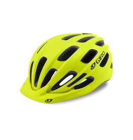 GIRO Casque Giro Register '19
