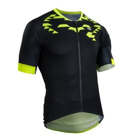 Maillot Sugoi H RS Training