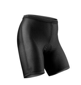 SUGOI Sous-vêt Sugoi F chamois RC100 noir