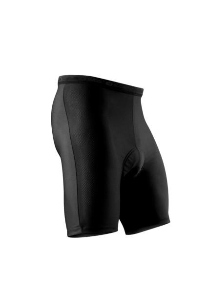 SUGOI Sous-vêt Sugoi H chamois RC 100 noir