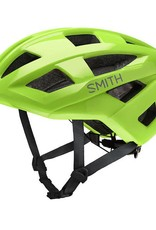 SMITH Casque Smith Portal Mips