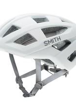 Casque Smith Portal Mips