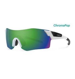 SMITH Lunettes Smith Arena chromapop