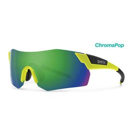 SMITH Lunettes Smith Arena Max chromapop