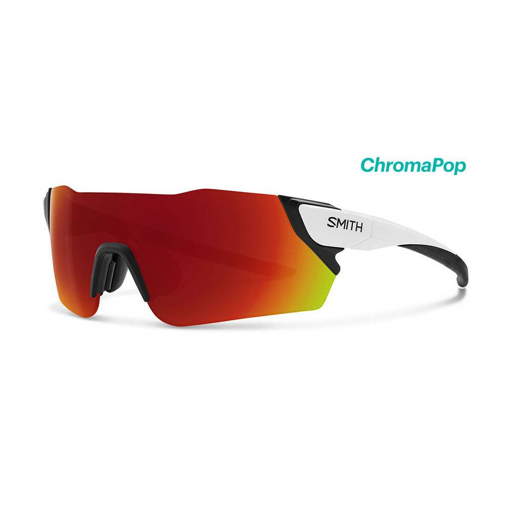 Lunettes Smith Attack chromapop