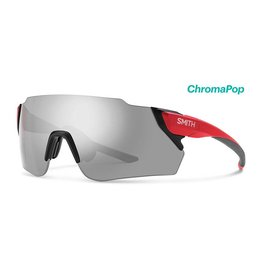 Lunettes Smith Attack Max chromapop