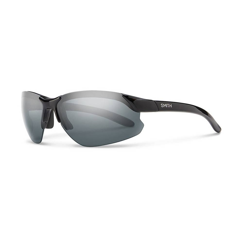 SMITH Lunettes Smith Parallel D-Max