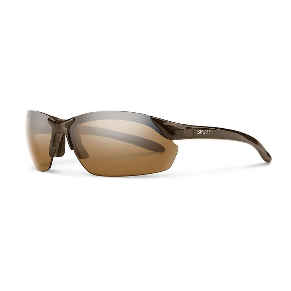 Lunettes Smith Parallel Max