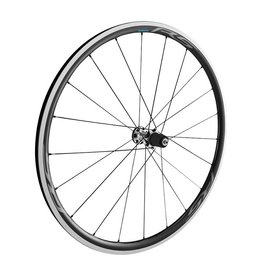Roues Shimano RS700 C30