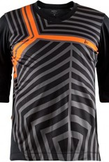 Maillot Craft H Dust XT