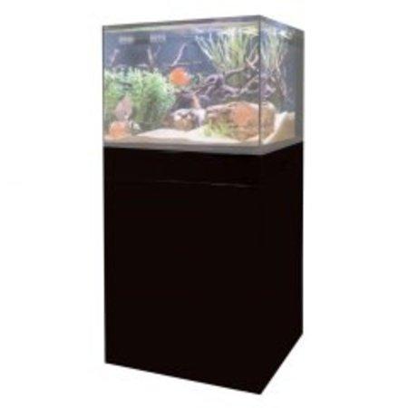 C-Vue 26g Aquarium Stand
