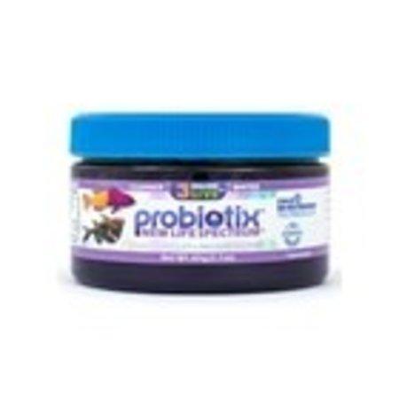 New Life Spectrum Probiotix (Naturox Series) Small Sinking Pellet (.5mm-.75mm) 60g