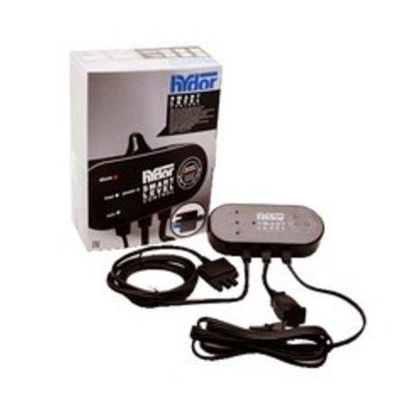 Hydor Smart Level Controller ATO