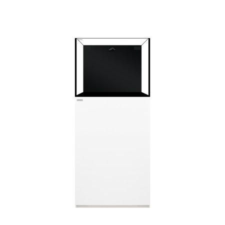 Waterbox Aquaruim Marine 45.2 White