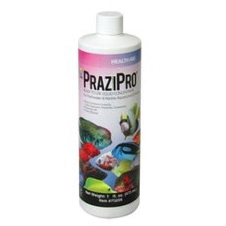 Hikari PraziPro 1 oz