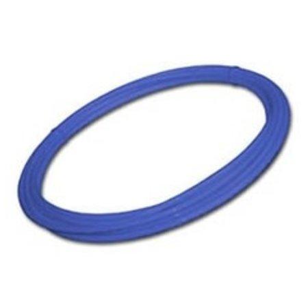 """1/4"""" Blue RODI Tubing Per Ft"""
