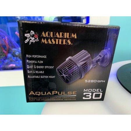 Aquapulse Model 30 PowerHead
