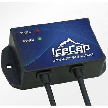 IceCap Gyre Interface Module XF-130