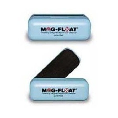 Mag-Float Medium 125