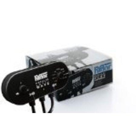 Hydor Koralia Smart Wave Controller