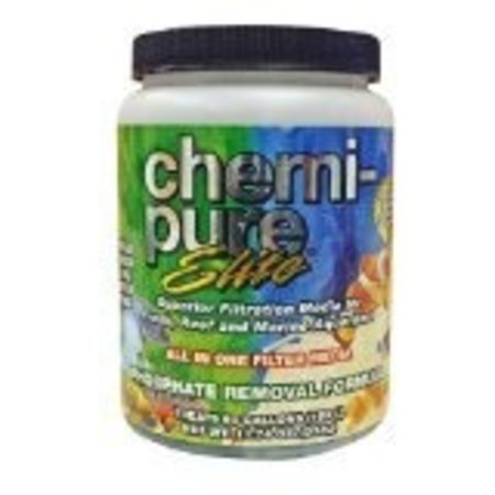 Chemi-Pure Elite 11.74oz