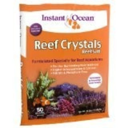 Reef Crystals Salt 50g Bag