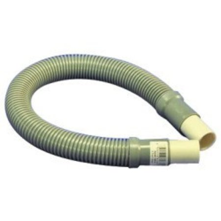 Seapora 3FT Drain Hose