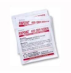 Pinpoint ORP Calibration Fluid +400mv