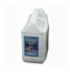 ESV Bionic 1 Gallon Alkalinity