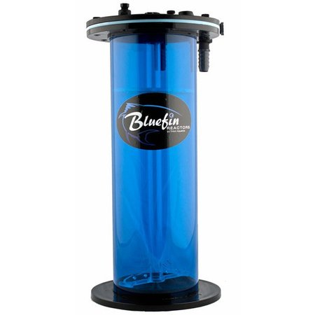 "Triton Aquatics 400 Reactor 4"" Diameter"