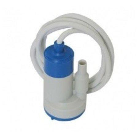 Tunze Osmolator Replacemnet Pump