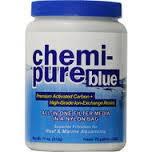 Chemi-Pure Blue 5.5oz