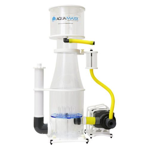 AquaMaxx ConeS CO-2 In-Sump Protein Skimmer